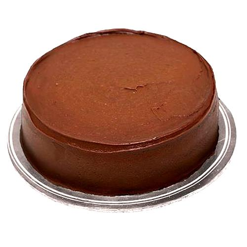 Appetizing Seasons Favorite Sacher Chocolate Cake