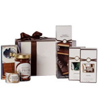 Delightful Assorted Chocolate Gift Hamper
