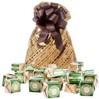 Classic Festival Delight of Chocolates