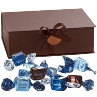 Divine Chocolate Lovers Gift Pack