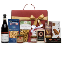 Delightful Premium Selection Gourmet Gift Hamper