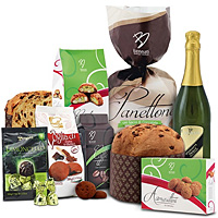 Hypnotic Family Time Festive Gift Hamper<br>