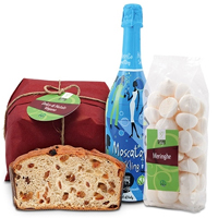 Captivating Ultimate Holiday Basket of Goodies<br>