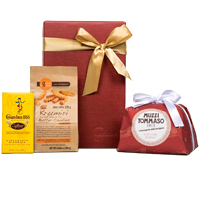Delightful Premium Office Share Gift Hamper<br>