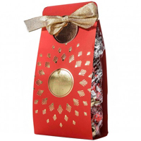 Lavish Holiday Mood Cuba Rhum Chocolates Bag (300 gr.)