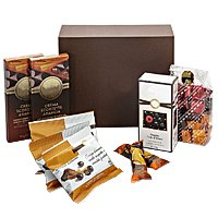 Smooth Perfect Selection Chocolate and Fruit Experiment Kit<br>