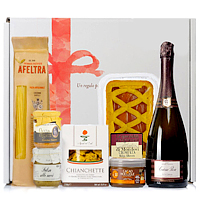 Fascinating Wine That Rocks X-mas Hamper